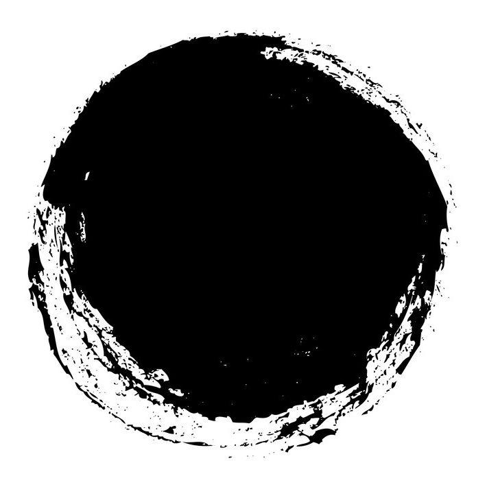 cropped-blackhole-2.jpg